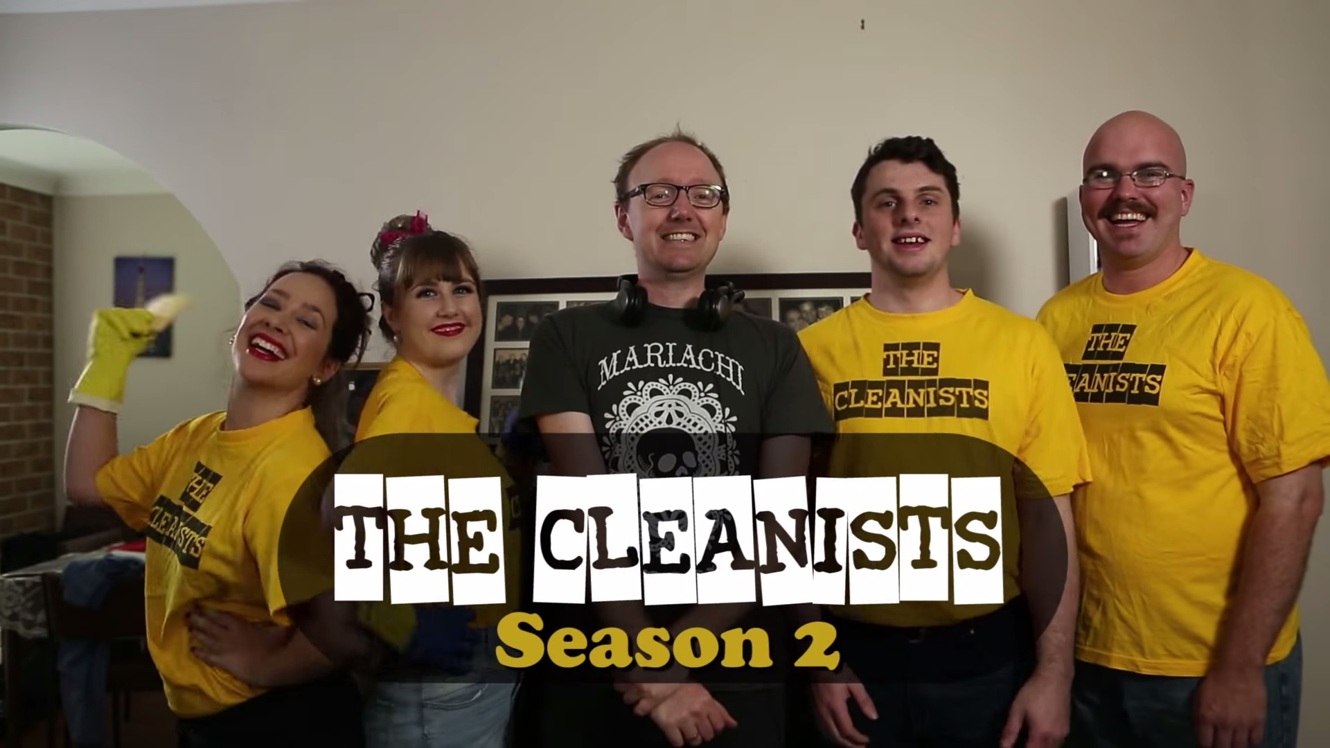 the-cleanists
