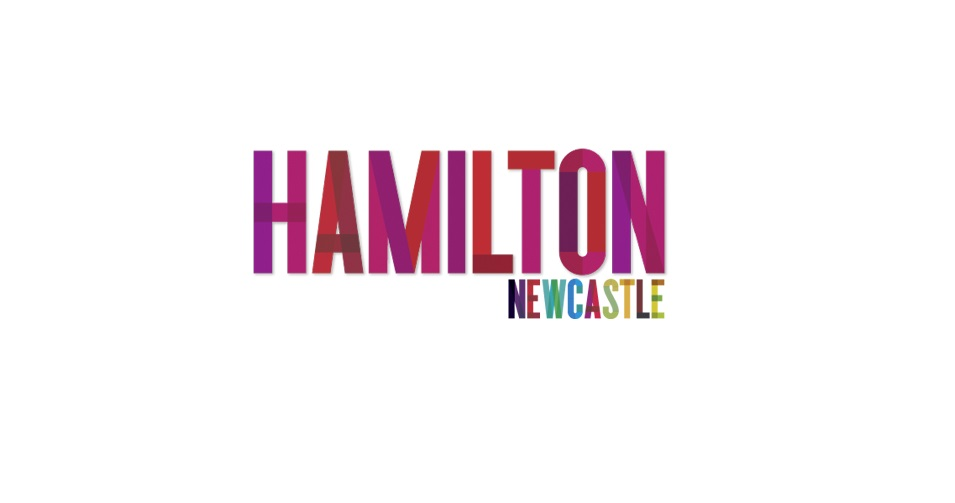Bid to bring Commonwealth Games to Hamilton