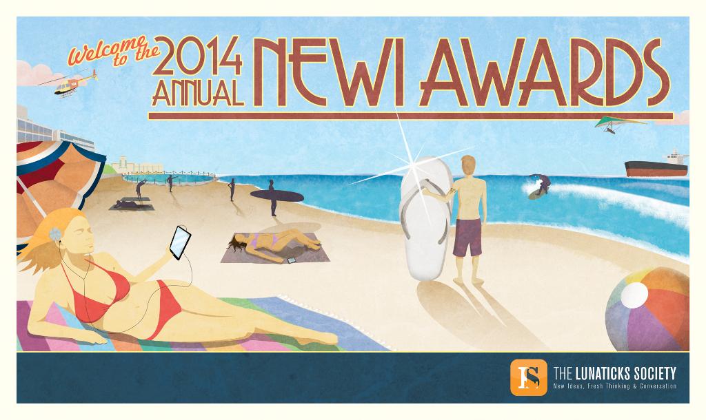 Newi-Awards-2014