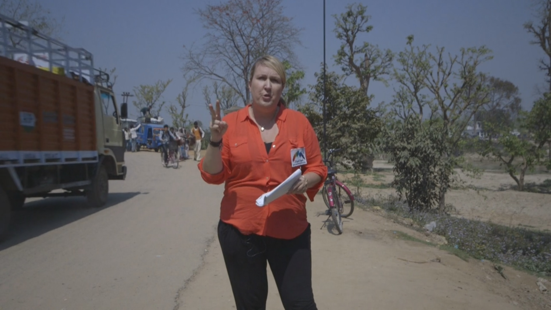 lattitude-documentary-3-angels-nepal