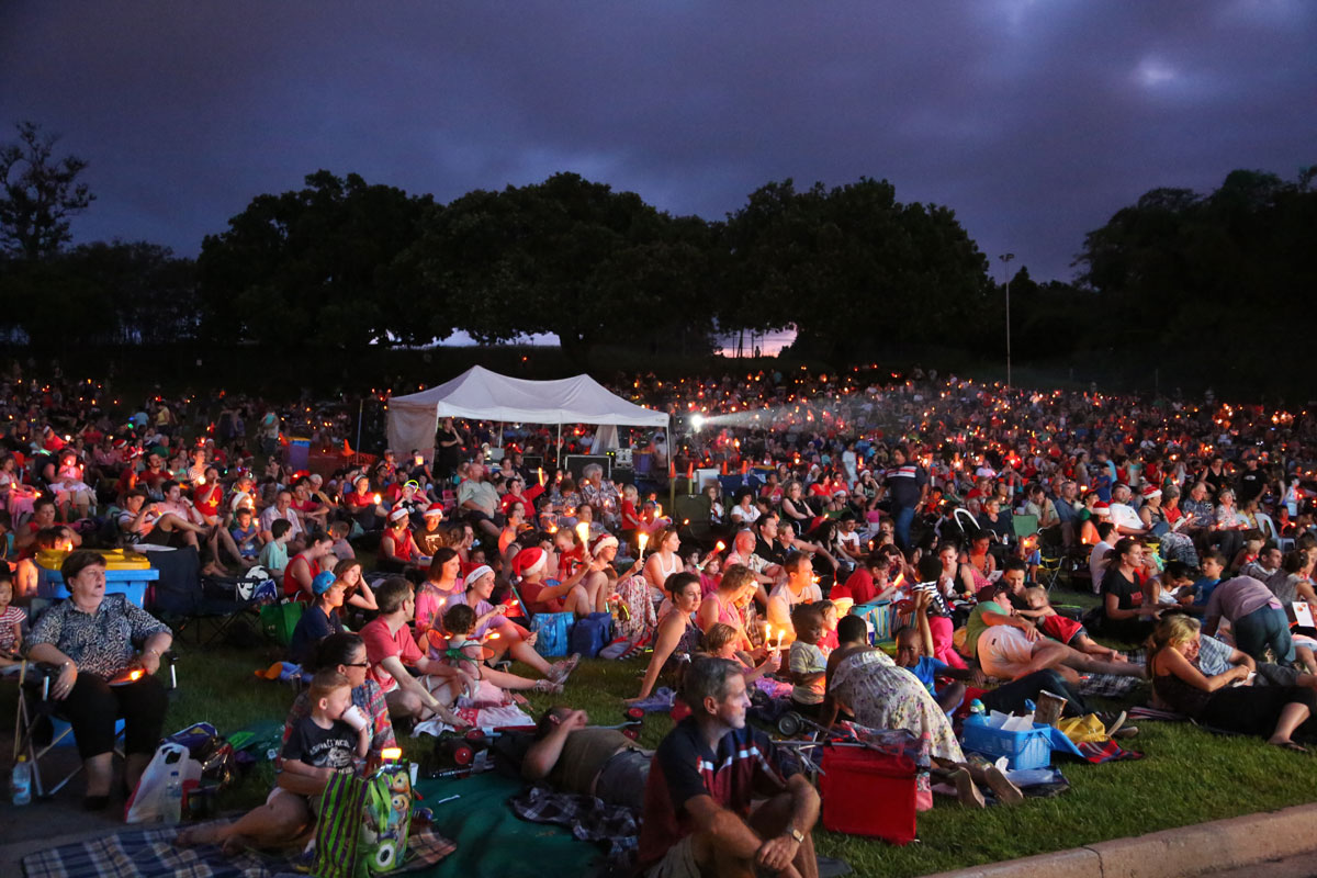 swansea-carols-by-candlelight