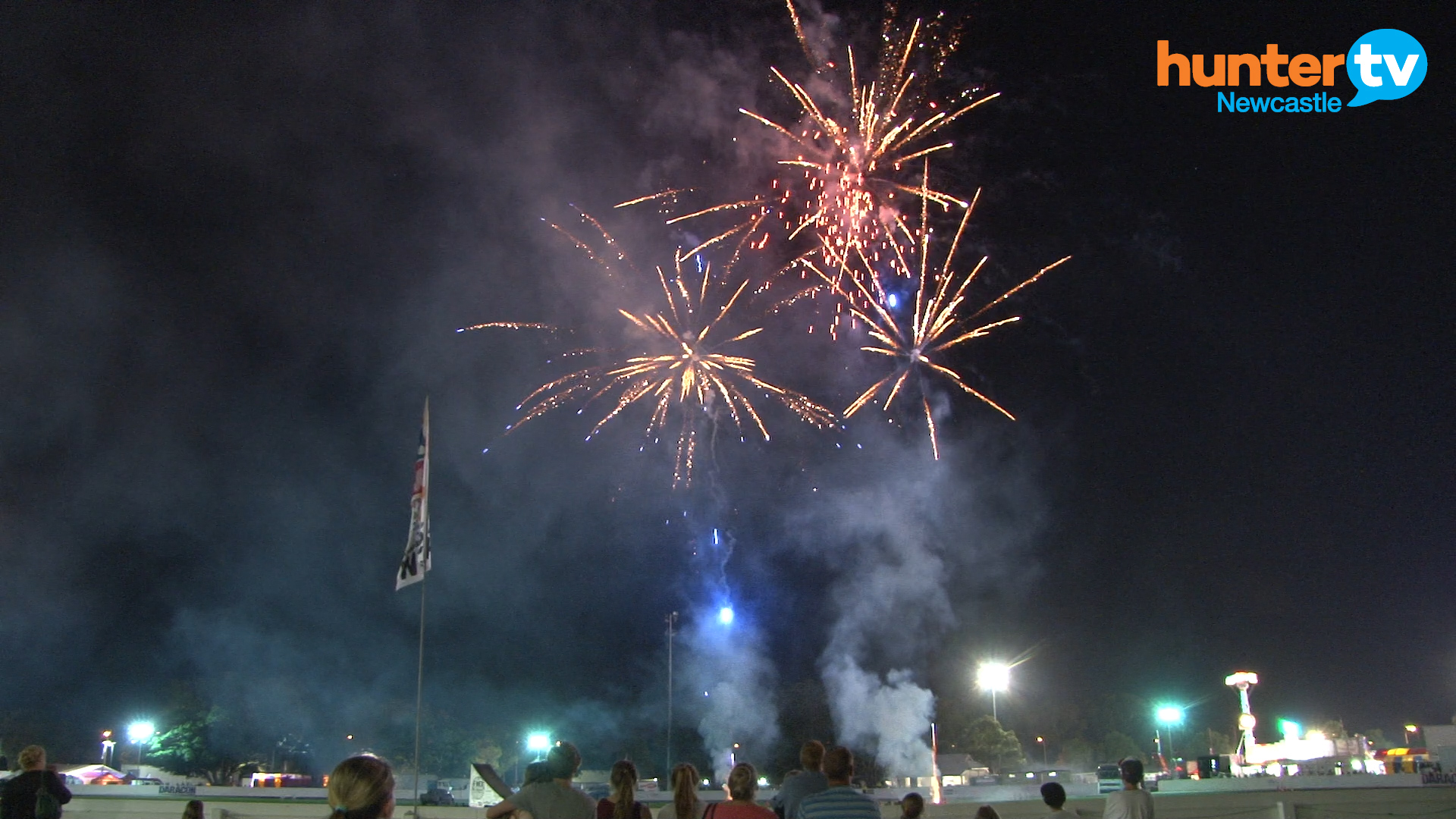 2015-newcastle-show