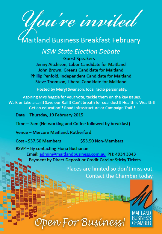 maitland-business-breakfast-chamber
