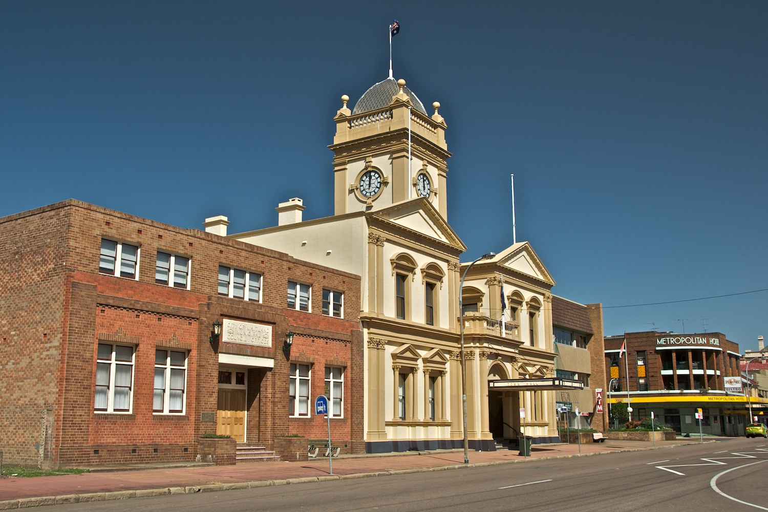 maitland-business-chamber