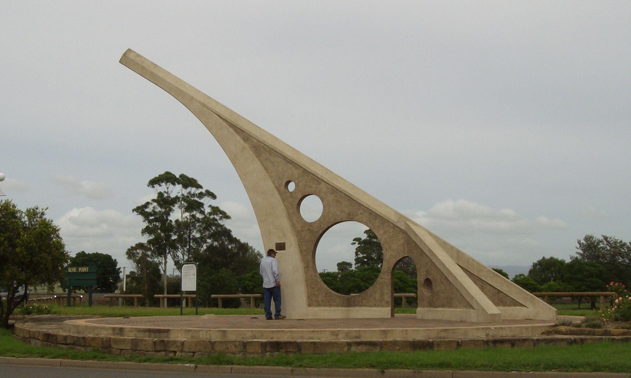 singleton-nsw-australia