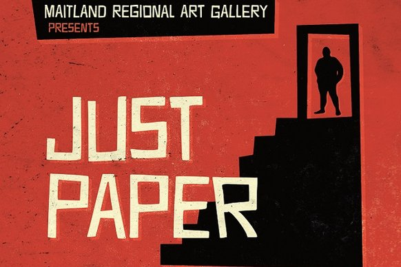 just-paper-maitland